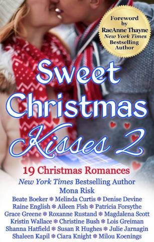 Cover_Sweet_Christmas_Kisses_2_Anthology_Christmas