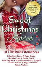 Cover_Sweet_Christmas_Kisses_Anthology_Christmas_romance